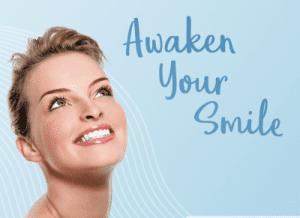 Awaken Your Smile