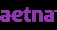 aetna logo in Lincoln, NE Dentists