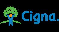 cigna logo for Lincoln, NE Dentists