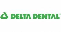 delta dental logo Lincoln, NE Dentists